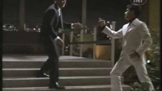 Bruce Lee's two scenes in Marlowe (1969 -Eng / Eng Sub)  2 / 2