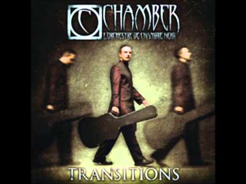 Chamber - The Wide Lands
