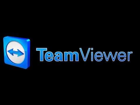TeamViewer 8 download free