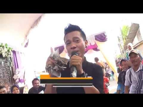 Genteng, 15 mei 2017 ,OCOL - PENGEN NONTON