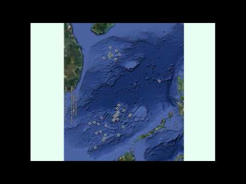 Managing Tensions in the South China Sea-