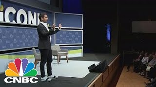 "Marketing ""Brandfather"" Rohan Oza On Bulletproof Branding 