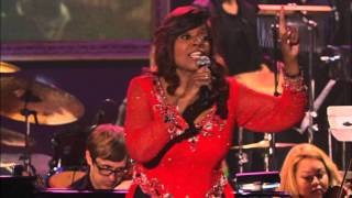 I Will Survive Gloria Gaynor 34 Live 34