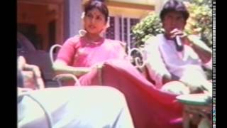 Naan - Naan Valartha Poove│Full Tamil Movie│Gururajan, Rupini