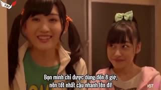 🎥  Phim 18 Nhật Bản Hay BẠN KUROSAKI Mới Nhất 2019 Full HD