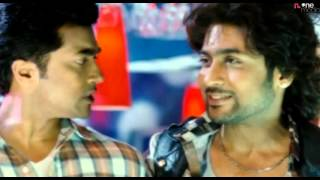 Maatraan - Maatran Movie Latest Trailer   Surya,Kajal Agarwal