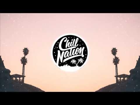 download lagu Chelsea Cutler - Giving Up Ground Feat. Quinn Xcii gratis