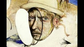 Whiteley - Trailer