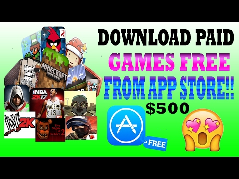 NEW Premium Apple ID with $500 of Games , Apps FREE on iPhone, iPad No Jailbreak (10K Subs Special)