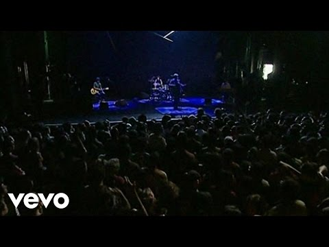Caetano Veloso - O Homem Velho (Live)