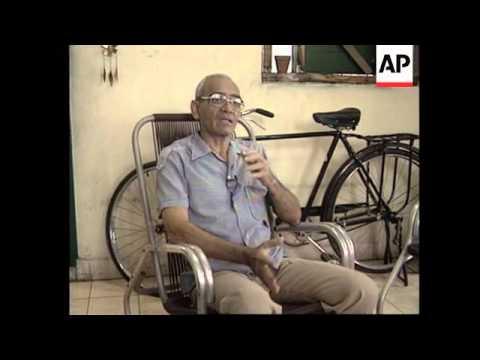 Cuba - Health Tourism