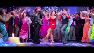 download lagu Ом Шанти Ом   Om Shanti Om 2007 gratis