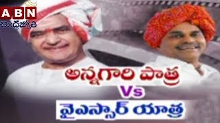 ABN Telugu News   Mar 21st, 2018