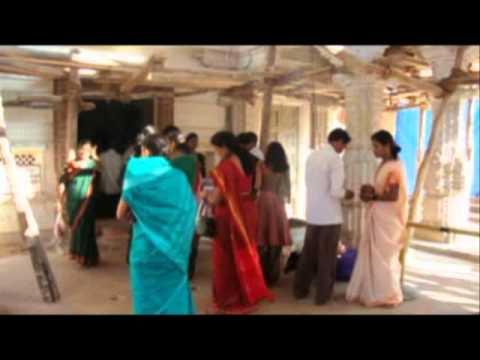 Kunbi Samajonnati sangh Part-II.wmv