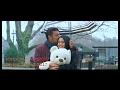 LONDON LOVE STORY 2 Official Trailer (2017)    Dimas Anggara, Michelle Ziudith, Rizky Nazar