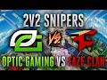 2v2 Snipers - OpTic Gaming vs. FaZe Clan.mp3