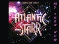 My Turn Now - Atlantic Starr