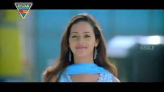 Ek Aur Khalnayak Hindi Dubbed Full Movie    Gopichand, Bhavana    Hindi Full Movies