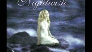 Watch Nightwish Wayfarer video