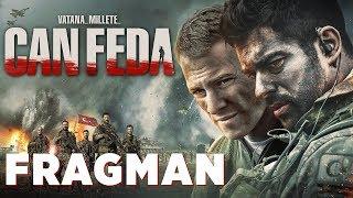 (3.03 MB) Can Feda - Fragman (Burak Özçivit, Kerem Bürsin, Sinemalarda) Mp3