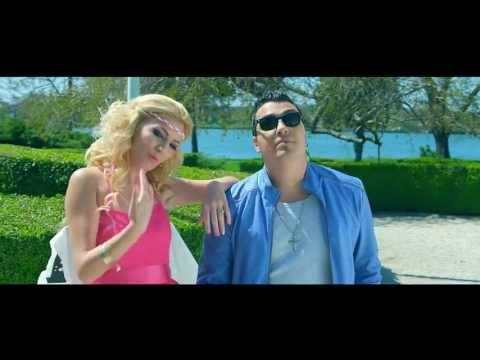 Zalele versiunea in Spaniola - Videoclip