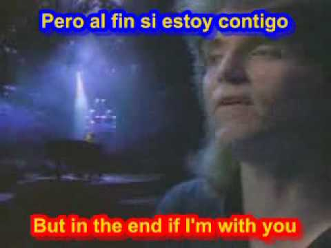 Right Here Waiting - Richard Marx  ( Subtitulado EspaÑol Ingles ) video