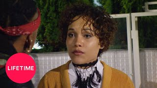 Little Women: Atlanta - Nico Crashes Girls' Night Out (Season 4, Episode 14) | Lifetime