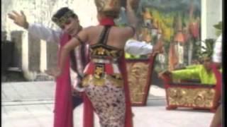 Download Lagu Kesenian Daerah Gandrung Banyuwangi **** Erang Erang - Supinah Gratis STAFABAND