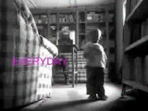 Chris Altruist - Everyday Official Video video