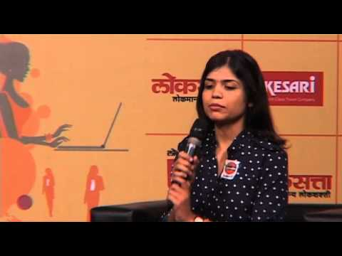 Chess player Soumya Swaminathan's best game