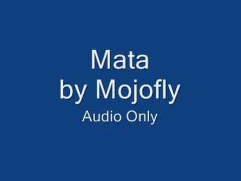 Mojofly - Mata