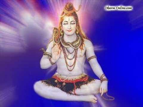 Arti Shiv Ji Ki video