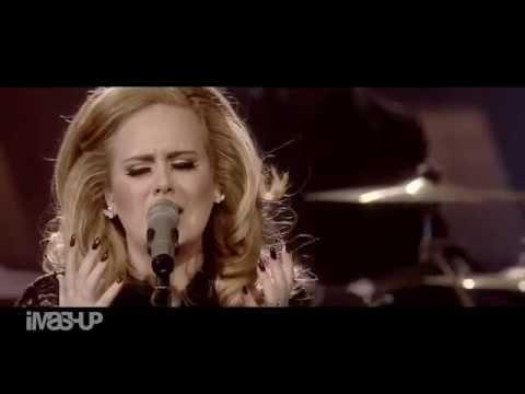 Adele - Wikipedia