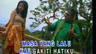 Lagu Bangka Mario-Kutermenung