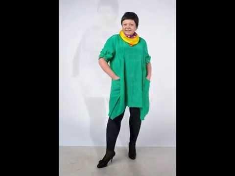 http://www.koroleva-set.ru - магазин женской одежды большого размера в спб