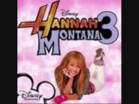 Hannah Montana Naken Bilder