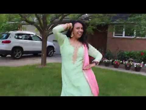"Nalni Sharma   ""Aithey Aa"" (Bharat)   Neeti Mohan, Kamaal Khan   (Salman Khan, Katrina Kaif)"