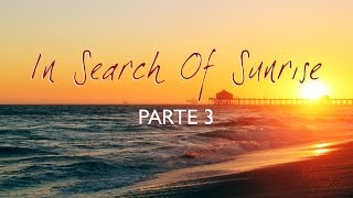 In Search Of Sunrise Tiesto The Best Parte 03