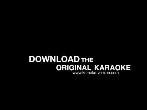 Download karaoke on karaoke-version.com