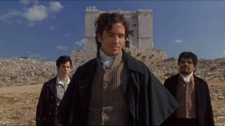 The Count of Monte Cristo (2002) - Comino, Malta (Filmed in Malta)