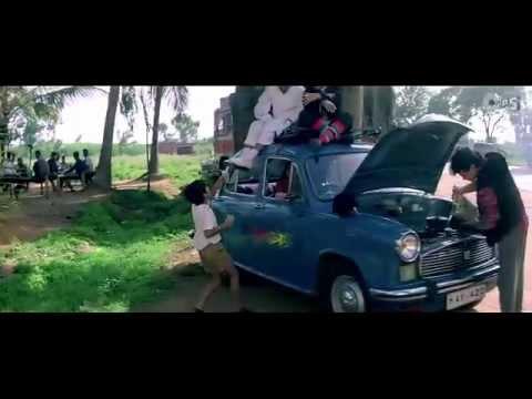 Aaye Ho Meri Zindagi Mein - HD