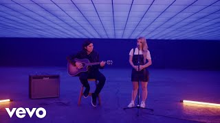 Gryffin Bye Bye The Gravity Sessions Ft Ivy Adara