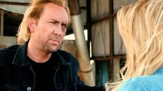 Drive Angry: il film completo è su CHILI! (Trailer Ufficiale Italiano HD)