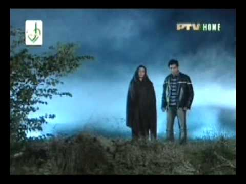 Pakistani Drama Binte Adam(sad Scene).flv video