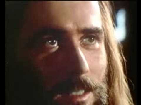 Jesus Film(hindi)...part 13 Of 13 video