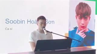 Soobin Hoàng Sơn | Bài hát chưa đặt tên | Tìm nhanh kiếm dễ | Google