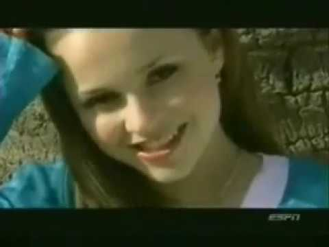 Sasha Cohen, We Have Only Just Begun!!!!!!! video