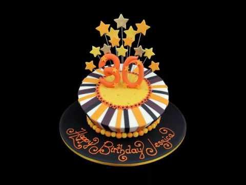 Inspired Cake Designs Cake Decorating Designs