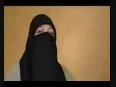Algérie: La Femme De Ali Belhadj Parle Du Sex video