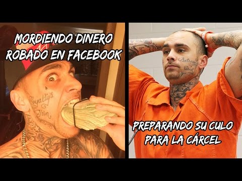 La 9 Publicaciones en Facebook MÁS TONTAS!